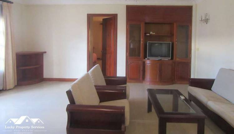 residential Apartment for rent in Chakto Mukh ID 84581 1