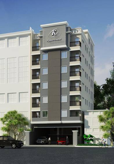 residential Apartment for sale in Boeung Prolit ID 84670 1