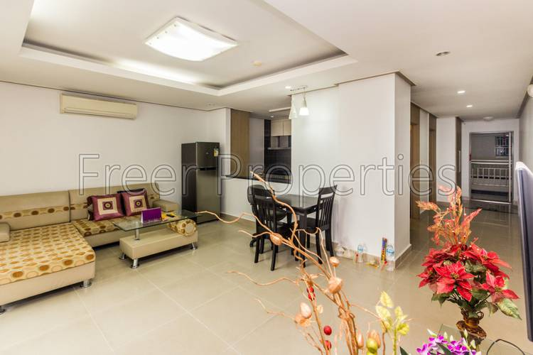 residential Apartment for sale in Boeng Kak 2 ID 84723 1