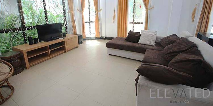 residential Apartment for sale & rent in Tonle Bassac ID 23691 1