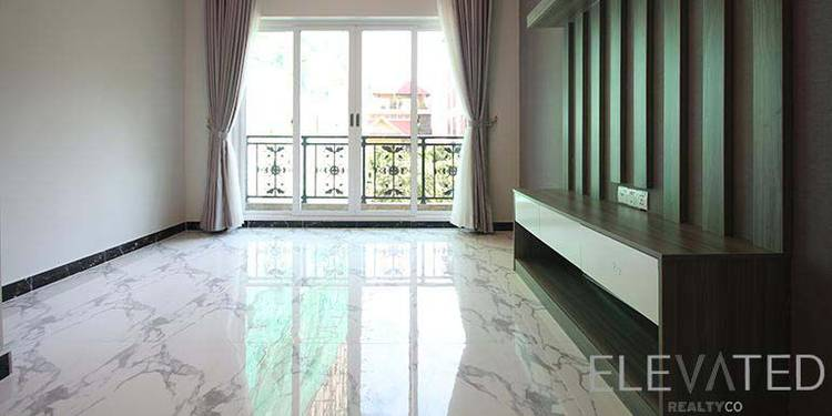 residential Apartment for sale & rent in Boeung Trabek ID 23503 1
