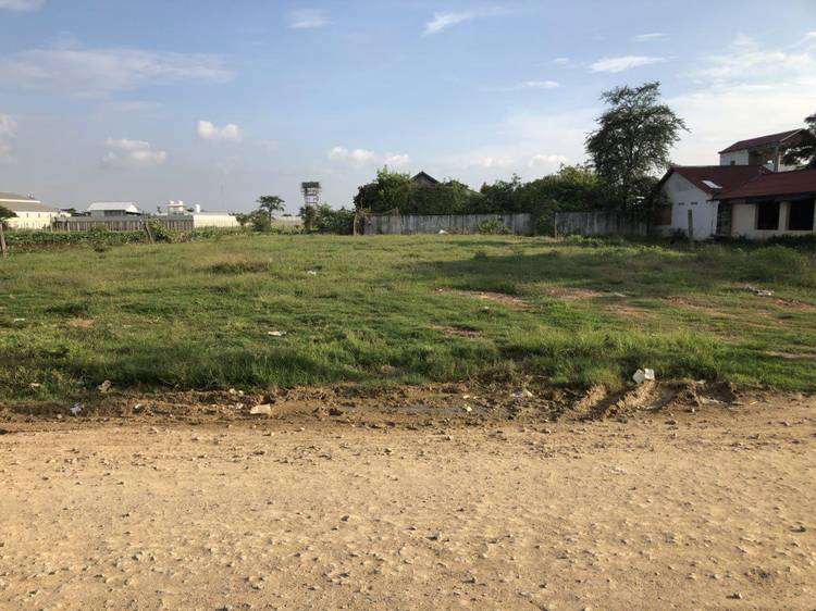 residential Land/Development for sale in Khmuonh ID 86596 1
