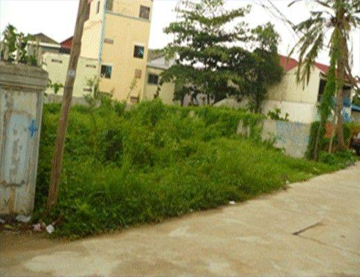 land Residential for sale in Boeung Tumpun ID 11952 1