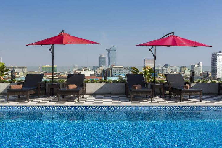 G Mekong Hotel Apartment for rent in Ou Ruessei 1 ID 59665 1