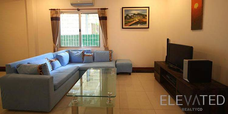 residential Apartment for sale & rent in BKK 1 ID 23690 1