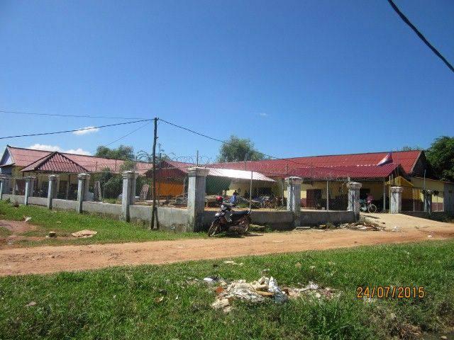 Sangkat Buon, Sihanoukville, Sihanoukville