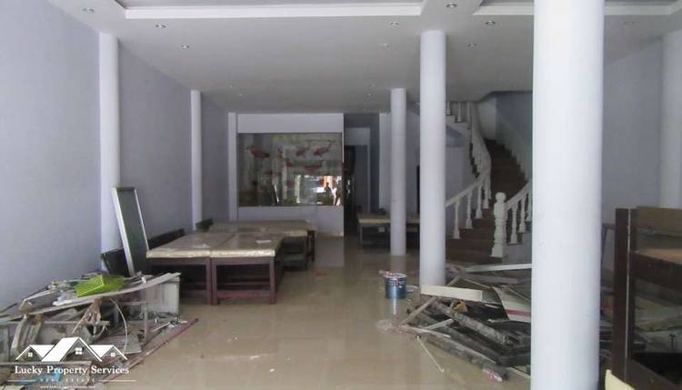 residential Flat for rent in Monouroms ID 4906 1