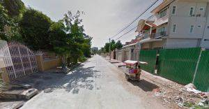 land Residential for sale in Boeung Kak 1 ID 11474 1