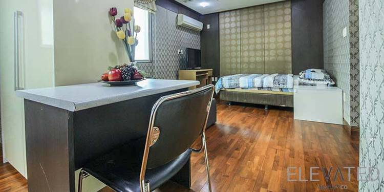 residential Apartment for sale & rent in Boeung Reang ID 23565 1
