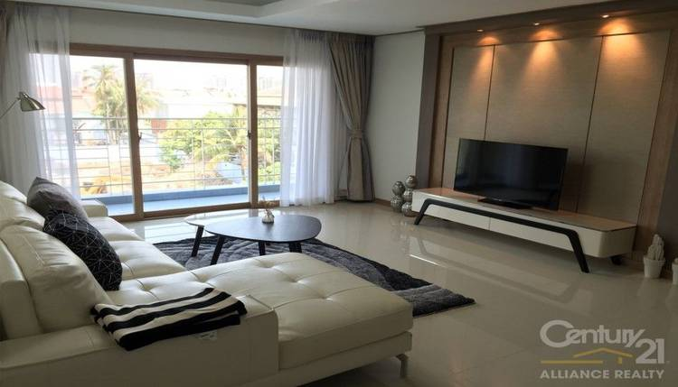 residential Apartment for sale in Boeung Kak 1 ID 2279 1