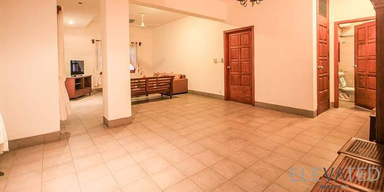 residential Apartment for sale & rent in BKK 1 ID 23413 1