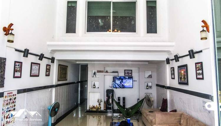 residential Flat for sale in Chak Angrae Kraom ID 10703 1