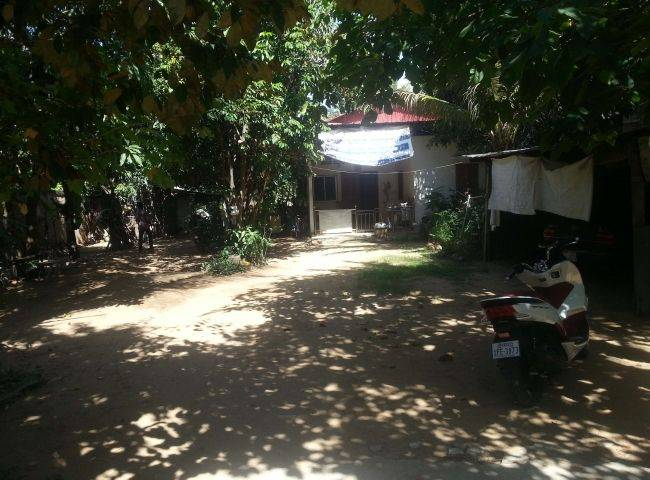 land Residential for sale in Boeung Tumpun ID 16850 1