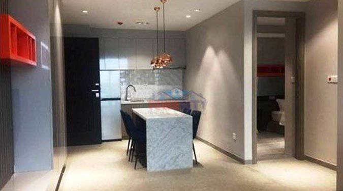 residential Apartment for sale in BKK 1 ID 98099 1
