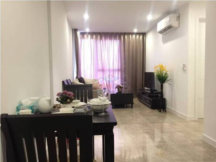 residential House for rent in Phnom Penh ID 98129 1