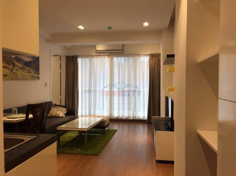 residential Apartment for sale in Phnom Penh ID 98200 1