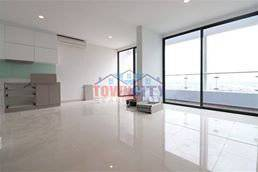 residential Apartment for sale in Tonle Bassac ID 98277 1