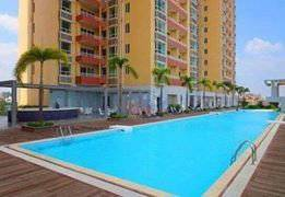 residential Apartment for sale in Phnom Penh ID 98278 1
