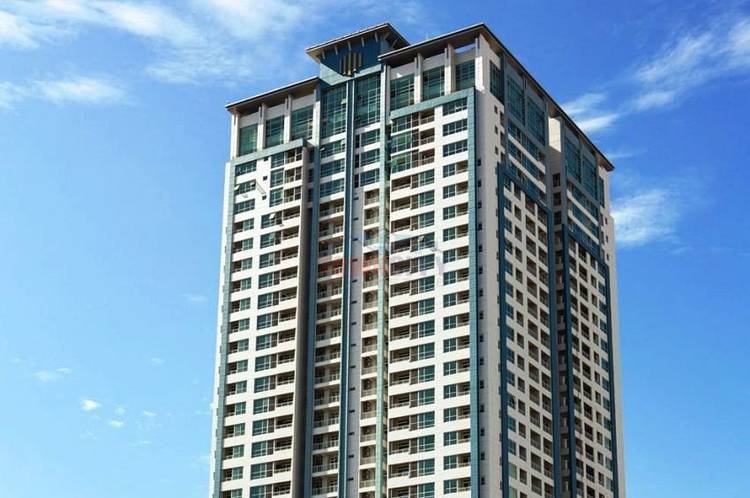 residential Apartment for rent in BKK 1 ID 98328 1