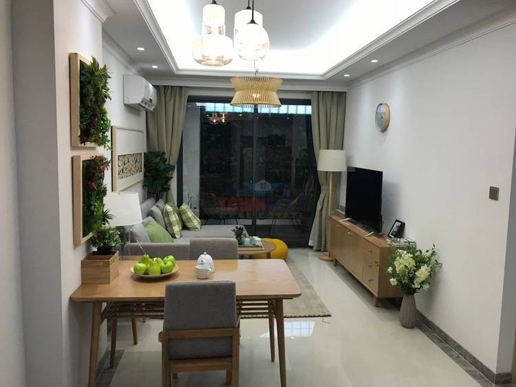 residential Apartment for sale in Dangkao ID 98337 1