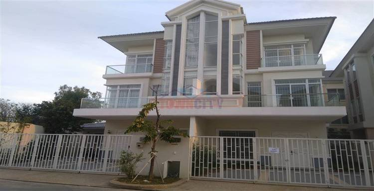 residential House for sale in Phnom Penh Thmey ID 98403 1