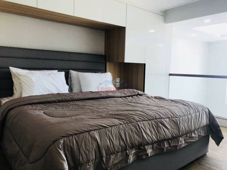 residential Apartment for rent in BKK 1 ID 98450 1