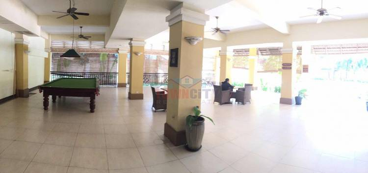 residential Apartment for sale in Por Sen Chey ID 98502 1