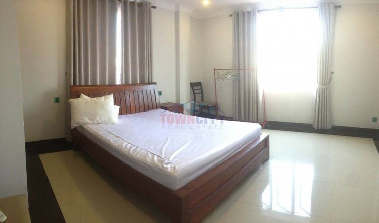 residential Apartment for rent in Tonle Bassac ID 98544 1