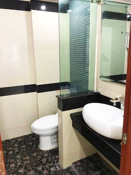 residential House for sale in Dangkao ID 98581 1