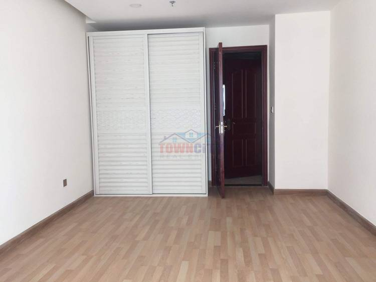 residential Apartment for sale in 7 Makara ID 98601 1