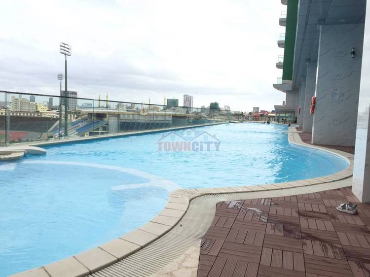 residential Apartment for sale in Veal Vong ID 98608 1
