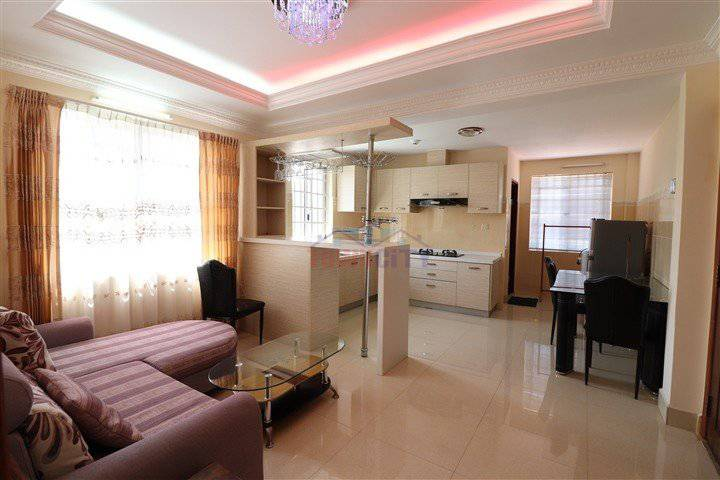 residential Apartment for rent in Tonle Bassac ID 98636 1