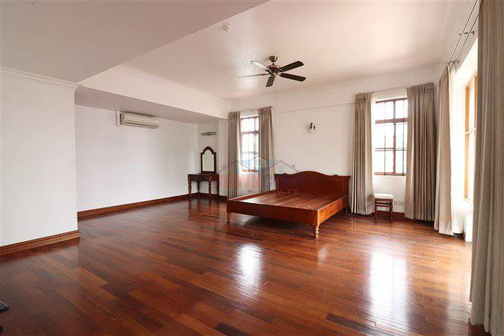 residential Apartment for rent in BKK 1 ID 98665 1