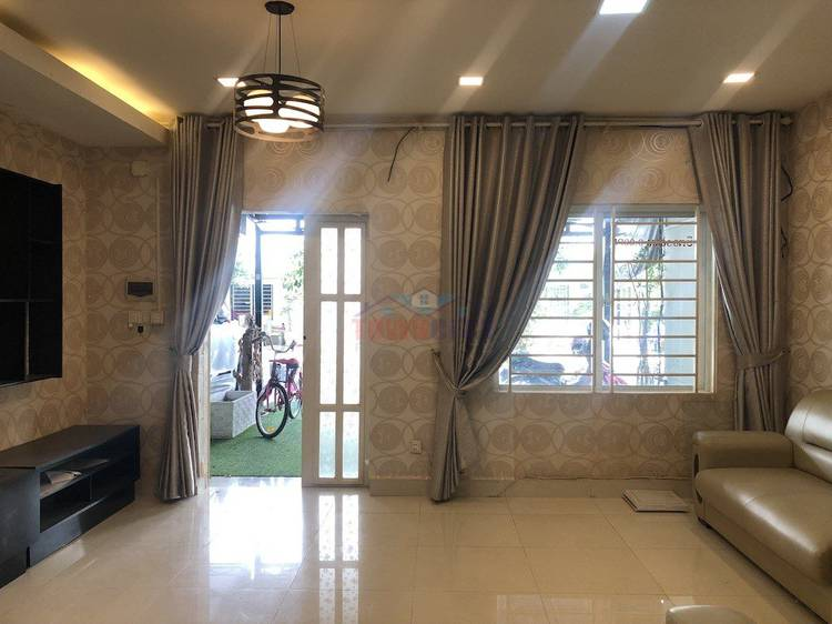 residential House for sale in Nirouth ID 98685 1