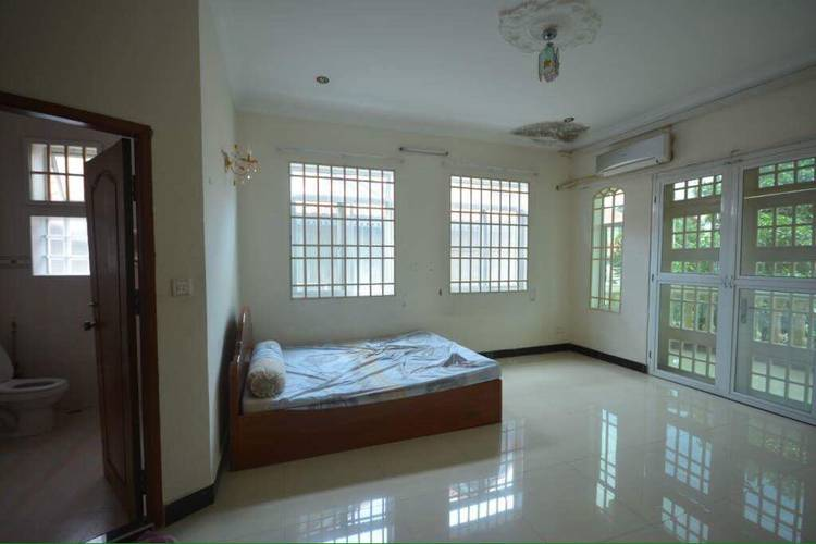 residential Villa for sale & rent in Boeung Tumpun ID 99079 1