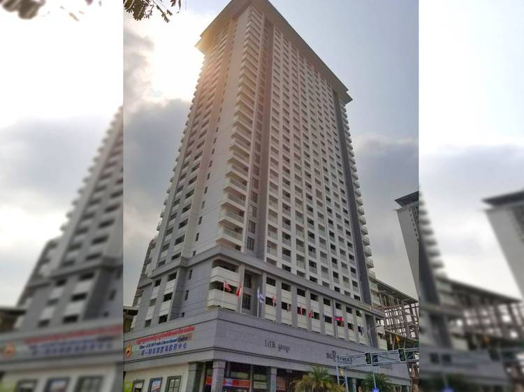 residential Apartment for sale in Tonle Bassac ID 99122 1