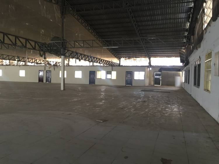 commercial Warehouse for rent in Chaom Chau ID 99169 1