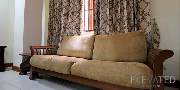 residential Apartment for sale & rent in Boeung Prolit ID 23907 1