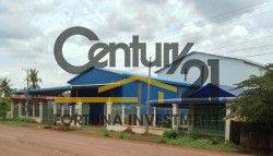 commercial Warehouse for rent in Sralau ID 2176 1