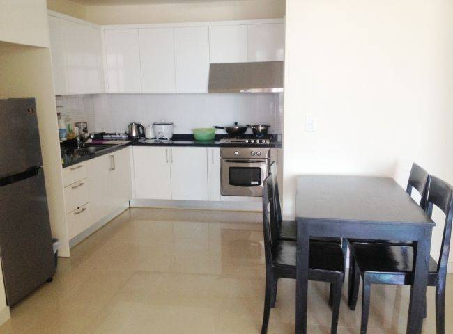 land Residential for sale in BKK 1 ID 21761 1