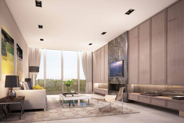 residential Condo for sale in Tuek Thla ID 85776 1