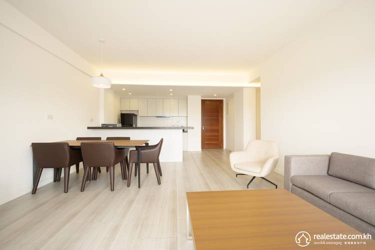 residential Condo for rent in Kakap ID 67675 1