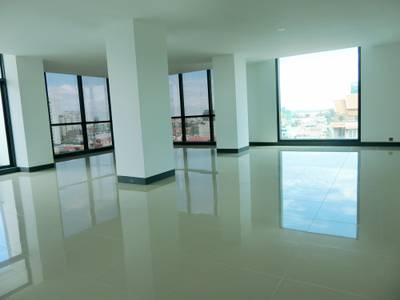 commercial Offices for rent in Boeung Reang ID 61620
