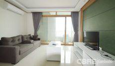 residential Condo for sale in BKK 1 ID 68059 1