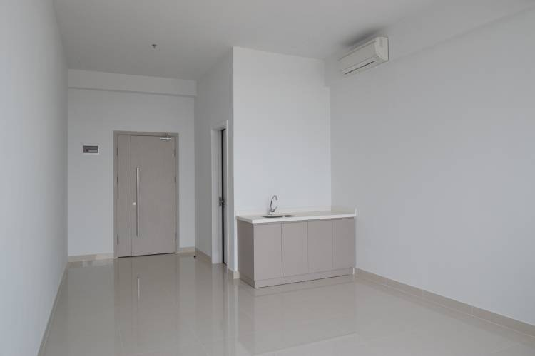 commercial Offices for sale in Tonle Bassac ID 69297 1