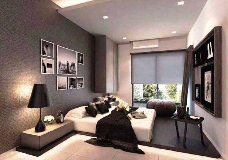 residential Condo for sale in Kakap ID 27722 1