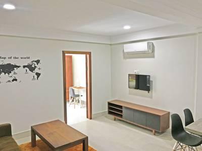 residential House1 for rent2 ក្នុង Kakap3 ID 745984