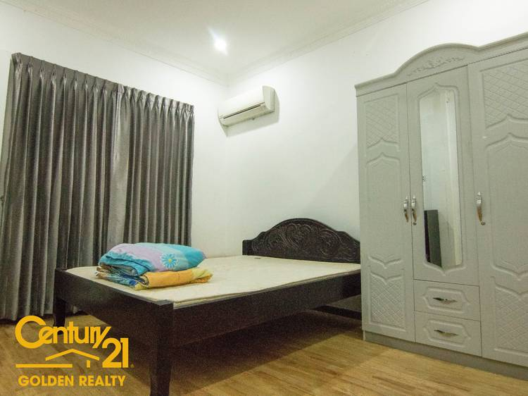 residential Apartment1 for rent2 ក្នុង Phsar Thmei I3 ID 763094 1