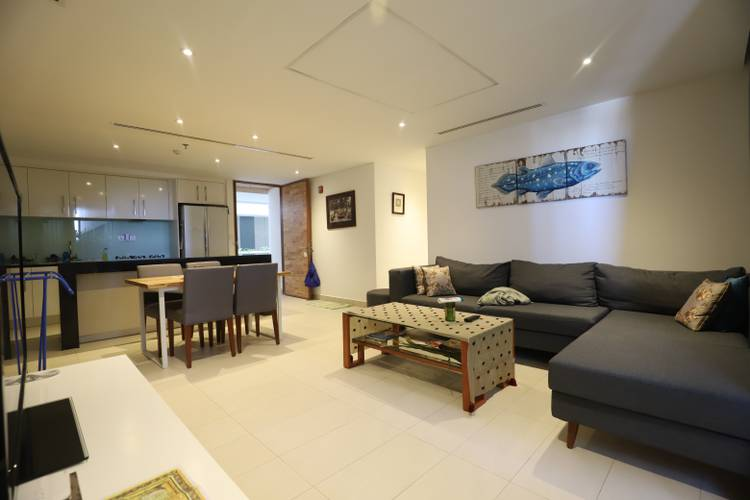 residential Condo for sale in Boeung Raing  ID 86142 1