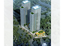 Kowloon Bay Twin Towers: Star City and WorldBridge Land JV for 59 Story Mixed-Use Development